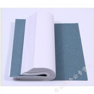 开拷贝纸 雪梨纸 描图纸 草图纸 临摹纸张白色 1开 100张