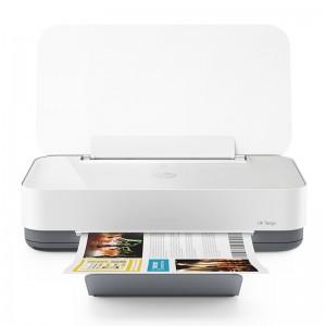 惠普(HP) Tango打印机 无线直连 体积小巧移动便携 高端品质照片打印双频wifi 支持手机App复印扫描