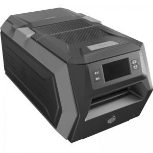 伟文(wewin)CP50CR 标牌打印机