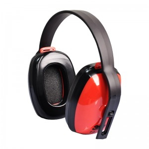 3m1426隔音耳罩工业机械静音超级降噪音耳塞超强专业防噪音睡眠学习用耳机