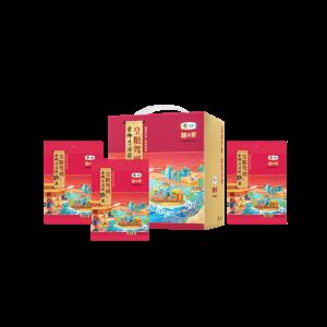 中粮·粮小买五谷杂粮大礼包系列 国货中粮·粮小买 皇粮驾到杂粮礼盒A1