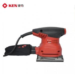 点赞踩 KEN/锐奇9200 砂光机110×100mm砂光机平板砂纸机墙面打磨机砂光机砂皮机 锐奇电动工具