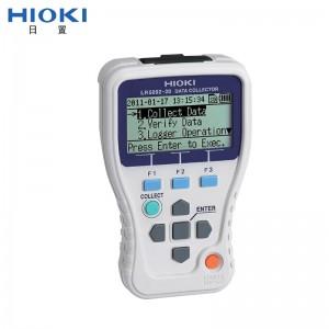 日置(HIOKI)LR5092-20 数据采集仪3年维保