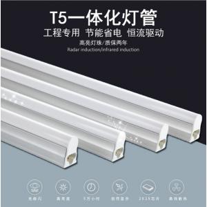 T8灯管 T8LED灯管 T8LED日光灯管