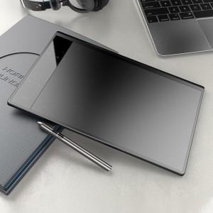 绘客(VEIKK)T30 数位板 手绘板智能手写板(10英寸大屏 笔触灵敏 同步流畅 可接手机电脑) 标准版