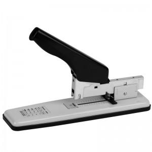 齐心 B3061 重型订书机 100页使用23/6-23/13订书钉