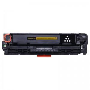 齐心 CXB-CC530A/CE410/318 激光碳粉盒/硒鼓