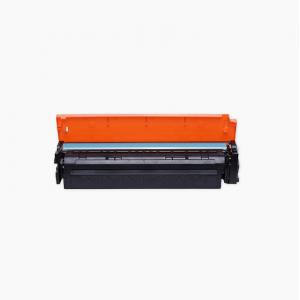齐心 CXP-CF210A/CRG331 激光碳粉盒 黑