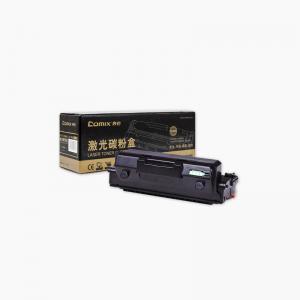 齐心 CXB-D204S 激光碳粉盒/硒鼓