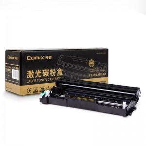 齐心 CXB-DR2250/LD2441 激光鼓组件/硒鼓