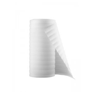 epe珍珠棉包装膜泡沫板气泡膜加厚防震卷材打包材料填充棉气泡垫