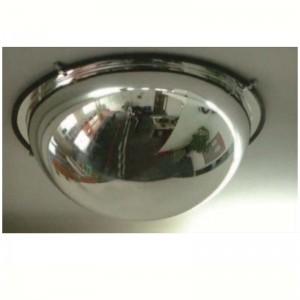 SAFEWARE 安赛瑞 球面镜 Φ60cm 亚克力材料镜面 含配件