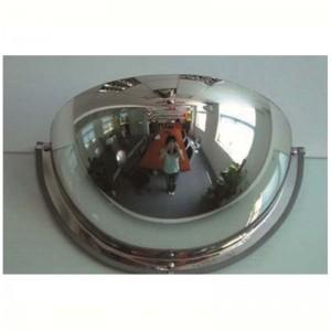 SAFEWARE 安赛瑞 半球镜 Φ80cm 亚克力材料镜面 含配件