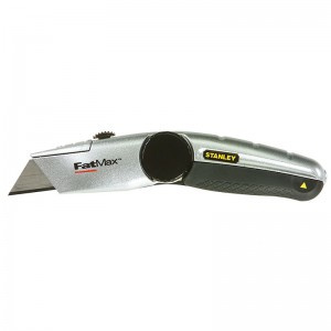 STANLEY/史丹利 Fatmax重型割刀 10-777-22 割刀