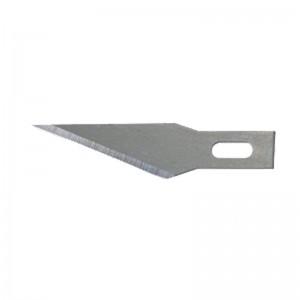 STANLEY/史丹利 雕刻刀刀片(x3) 11-411-81 刀片