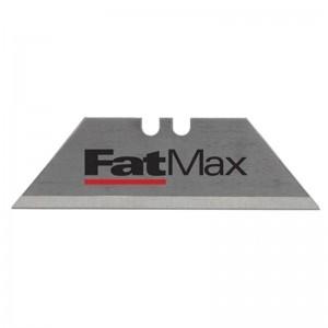 STANLEY/史丹利 FatMax重型割刀刀片(x10) 11-700T-81C 刀片