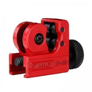 STANLEY/史丹利 迷你切管器3-16mm 93-033-22 切管器