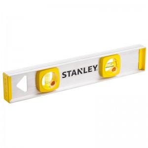"STANLEY/史丹利 2水泡轻便铝合金水平尺12"" STHT42072-8-23 水平尺"