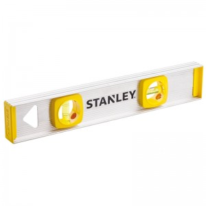 "STANLEY/史丹利 3水泡轻便铝合金水平尺24"" STHT42074-8-23 水平尺"