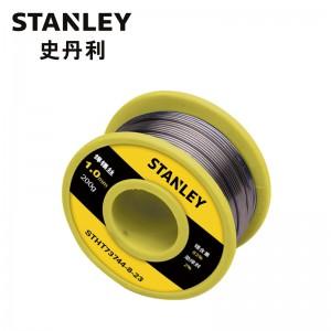 其他 焊锡丝1.0mm/200g STHT73744-8-23 焊丝