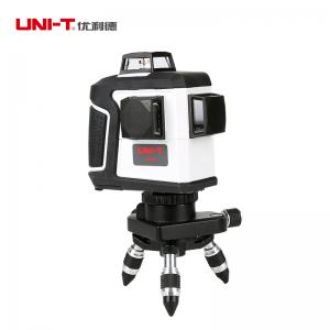 UNI-T优利德 红光激光水平仪 LM560 29cm*21cm*17cm