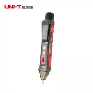 UNI-T优利德 测电笔 UT12E 23cm*10cm*3cm