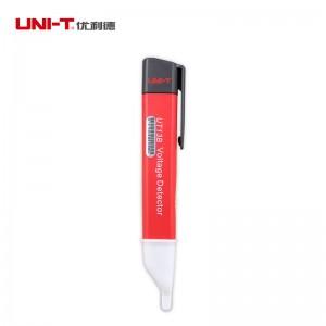 UNI-T优利德 可调测电笔 UT13B 23cm*11cm*2cm