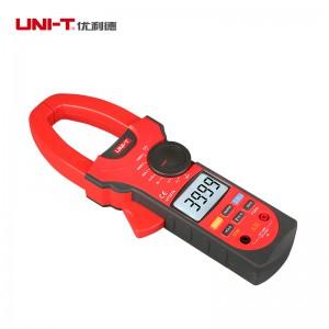 UNI-T优利德 数字钳形表(第一代) UT207A 29cm*23cm*7cm