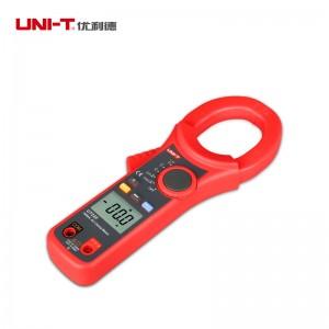 UNI-T优利德 大电流数字钳形表(第一代) UT221 36cm*29cm*10cm