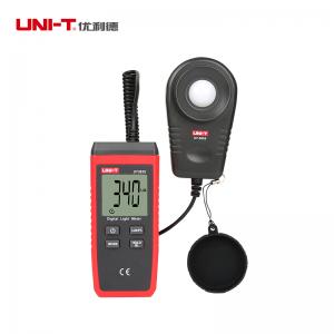 UNI-T优利德 MINI环境类 UT383S 26cm*17cm*5cm