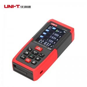 UNI-T优利德 测距仪 UT396A 17cm*12cm*7cm