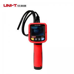 UNI-T优利德 专业型工业内窥镜 UT665 24cm*20cm*11cm