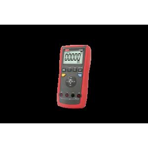 UNI-T优利德 温度校准仪 UT705 22cm*17cm*6cm