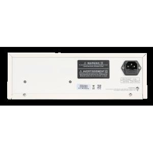UNI-T优利德 台式数字电桥LCR UTR2811D 42cm*42cm*24cm