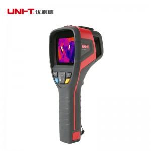 UNI-T优利德 红外热成像仪 UTi160V