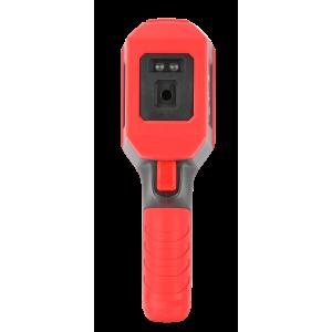 UNI-T优利德 红外热成像仪 UTi165A 31cm*16cm*13cm