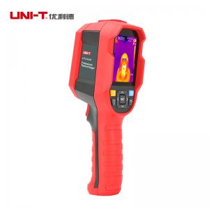 UNI-T优利德 红外热成像仪 UTi260K 31cm*16cm*13cm