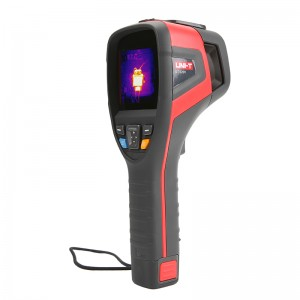 UNI-T优利德 红外热成像仪 UTi320V