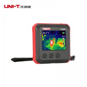UNI-T优利德 红外热成像仪 UTi80P 14cm*12cm*8cm
