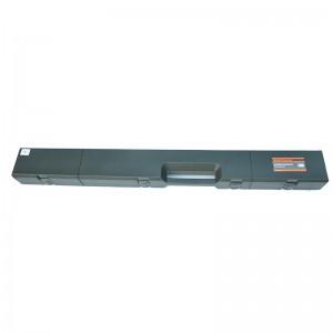 钢盾 S016127 19mm系列全钢型预制式专业级扭力扳手160-800N.m