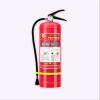 消防安全 (12)