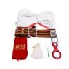 消防救援器材 (0)