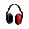 听力防护 (10)