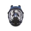 呼吸面具及滤材 (0)
