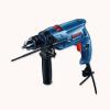 动力工具 (414)