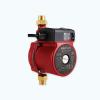 泵管阀 (8)