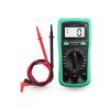 电路检修工具 (7)