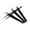 防静电工具 (7)