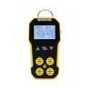 气体检测仪 (4)