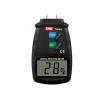 水份湿度测试仪 (1)